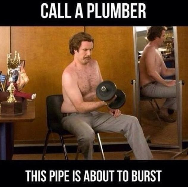 #Pipes #Fridayfunny